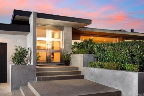 Home for Sale - 1020 White Sails Way, Corona Del Mar, CA, 92625