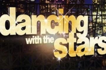 Tom Brady Dancing with the stars