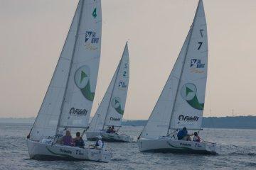 sail_newport_members_championships