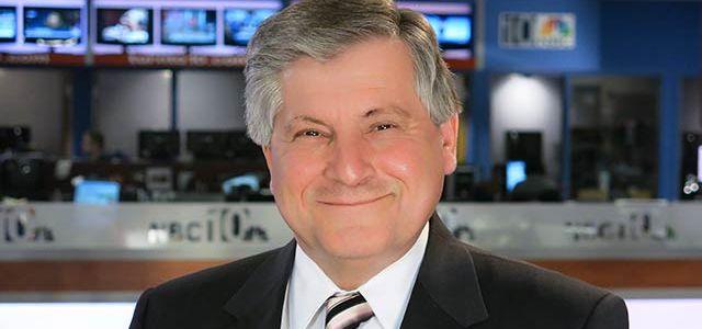 Frank Coletta