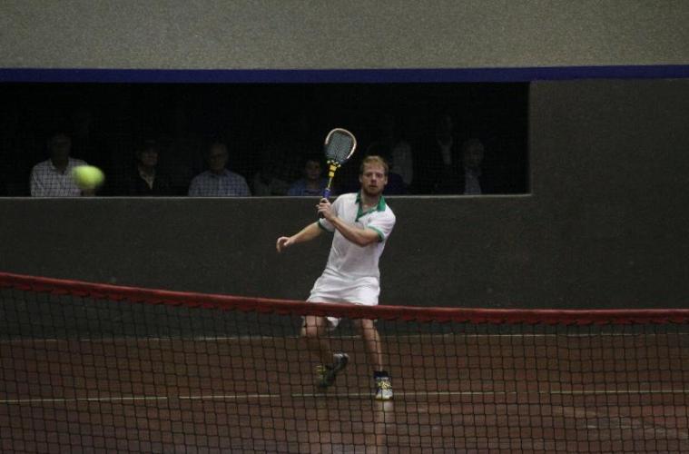 Camden Riviere Newport Ri Tennis