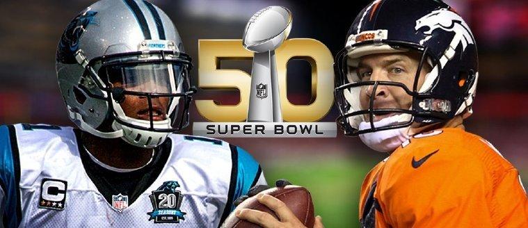 Super Bowl 50 Prop Bets