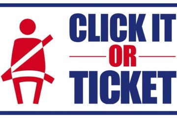 Click it or ticket Rhode Island
