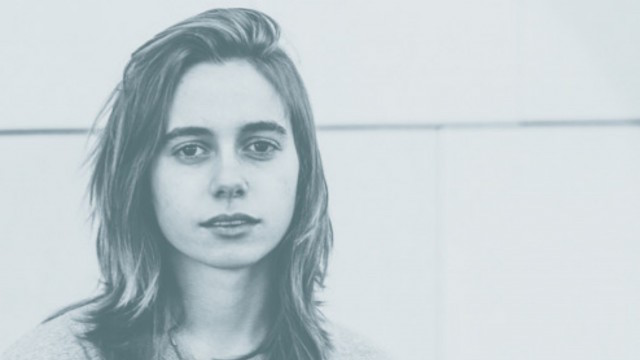 Julien Baker Newport Folk