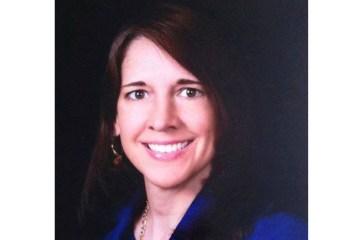 Karen MacBeth Congress Rhode Island