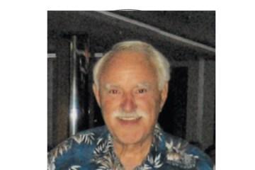Ralph Gizzi
