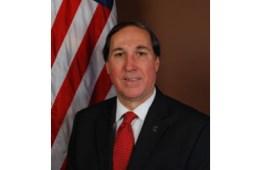 Rep Ray Gallison Resignation