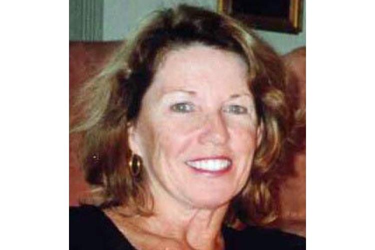 bunnie quinn obituary
