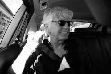 graham nash newport folk festival 2016