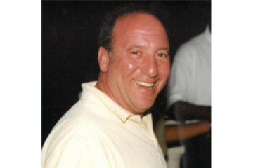 jack napolitano obituary