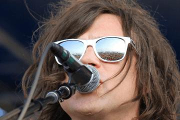 Newport Folk Festival 2016 Info and Schedule