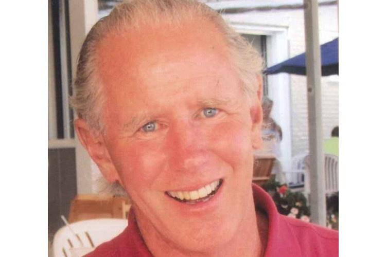 Tom Cullen Obituary