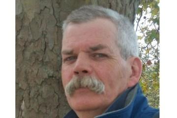 jack-kelly-obituary newport ri