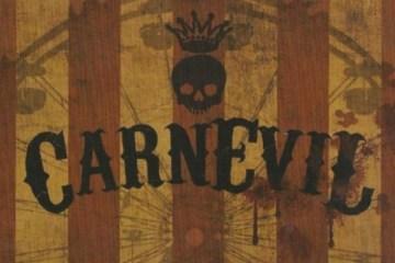 newport-vineyards-carnevil