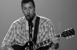 adam-sandler-thanksgiving-song-lyrics