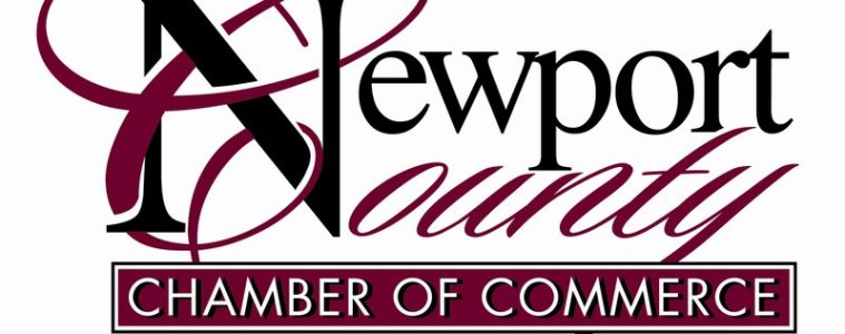 newport-county-chamber-of-commerce