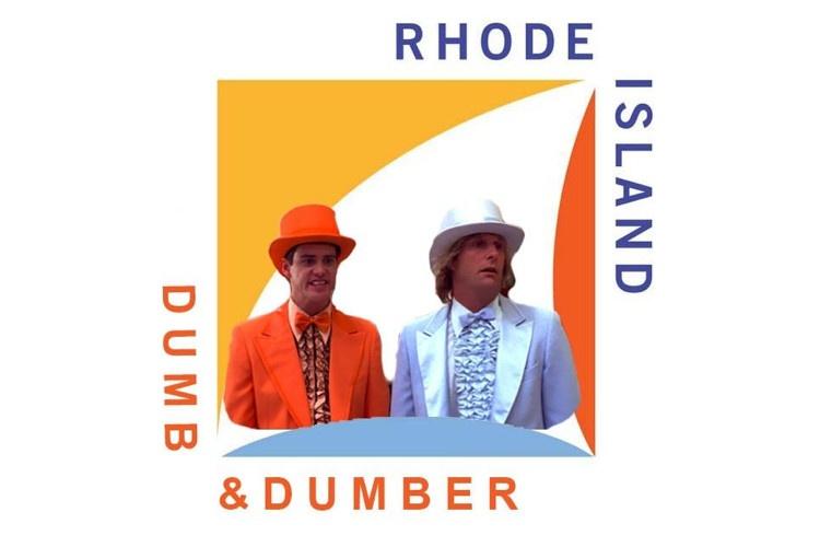 rhode-island-dumb-and-dummer
