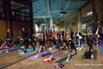 vineyard-yoga