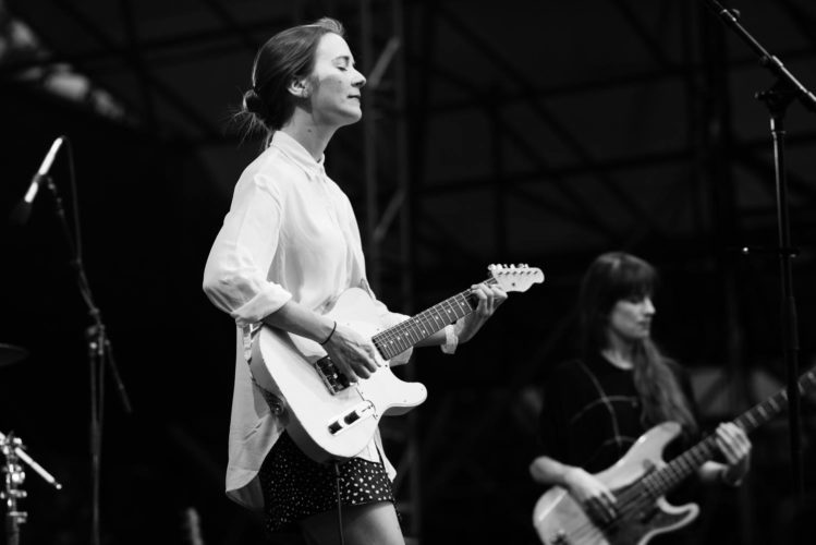 margaret glaspy Newport Folk