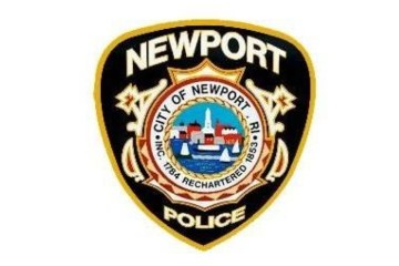 Newport ri police