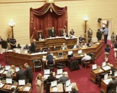 RI General Assembly