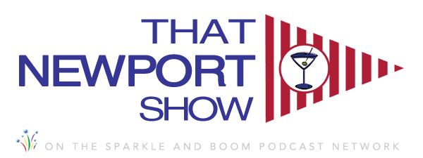 that newport show