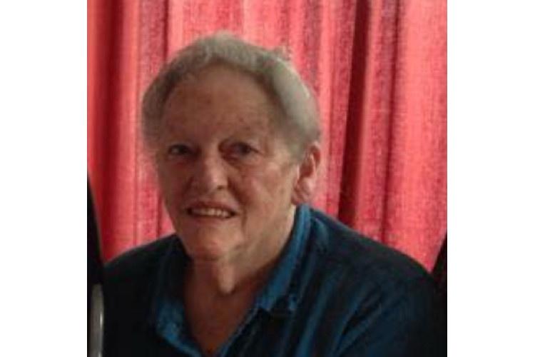 Colette Kehew Obit