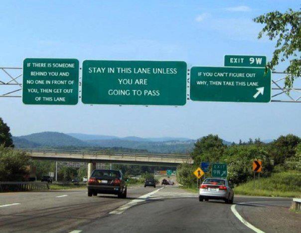 Rhode Island Drivers Ed Laws