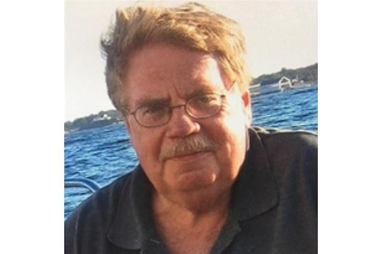 Dr Malcolm MacDonald obit