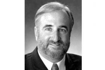 Rabbi Marc Jagolinzer