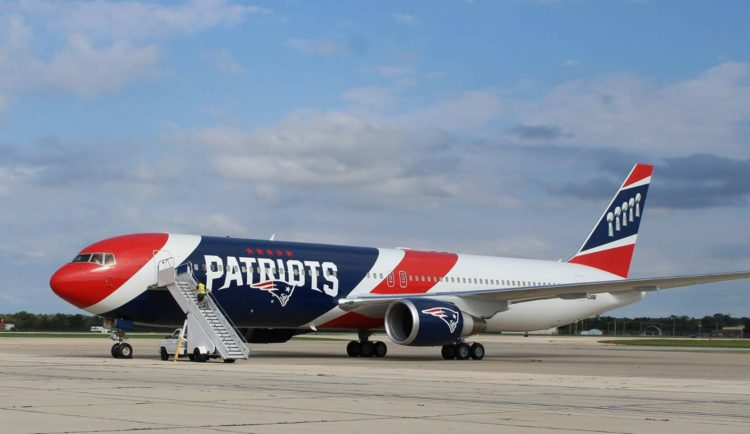 patriots-airkraft-e1507148851141.jpg?fit
