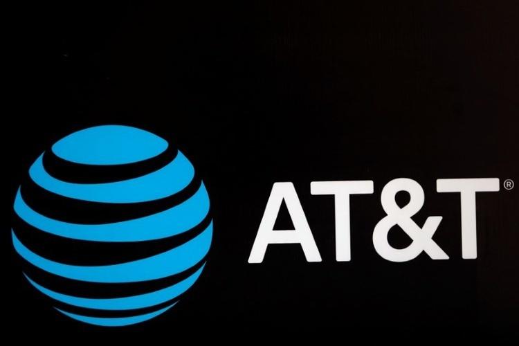ATT Tax Reform