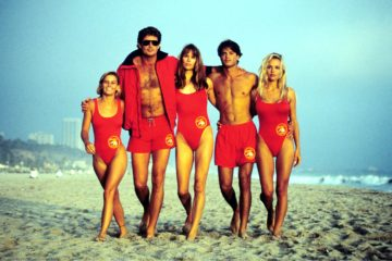 baywatch-original-series