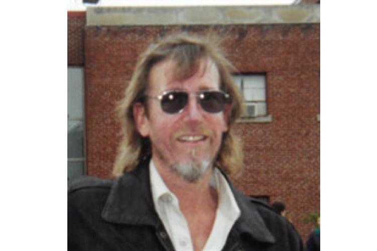 Billy Bloom Newport RI