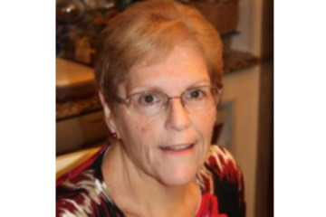 Janet Faerber Obituary