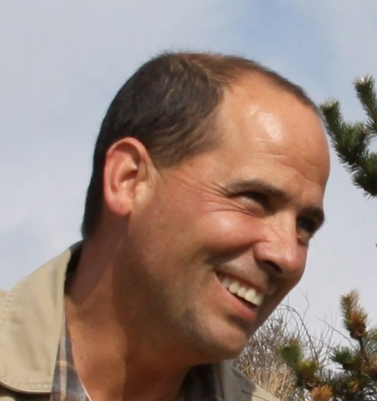 Bill Macioci Obituary