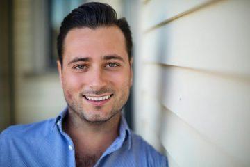 Ryan Elsman Lila Delman Newport RI