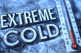 Warming Center Newport RI