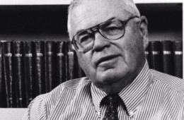 David P Bud Leys Newport RI Obituary