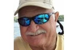 Jimmy Maher Obituary