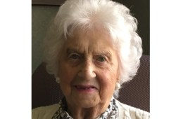 Barbara Coffey Obituary