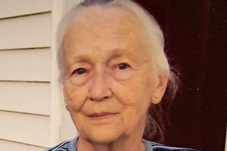 Margaret (Kent) Mashaw Obituary