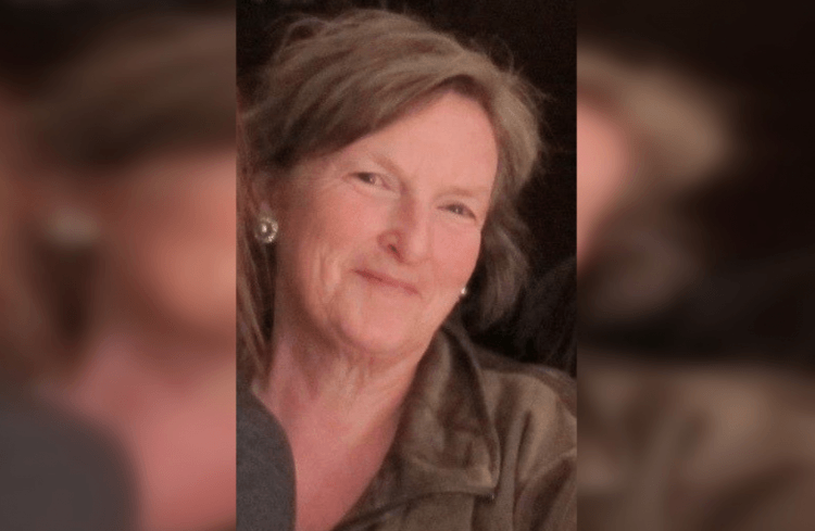 Mary Clark Middletown RI Obituary