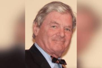 Bill Briggs Obituary