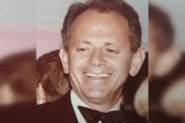 Michael Roy Josephson Obituary