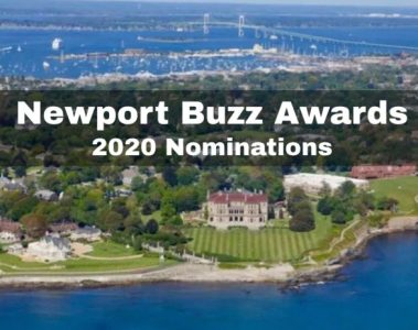 Newport Buzz Awards Best Newport RI