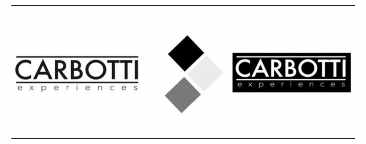 Carbotti Experiences Newport RI