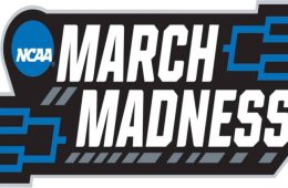 march madness no fans