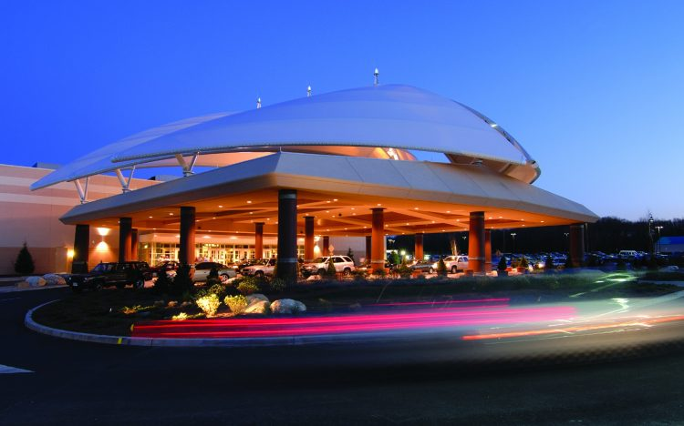 Twin River Casino Close coronavirus