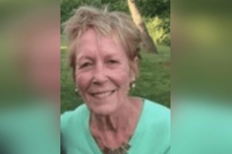 Sharon Carter Obituary